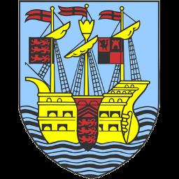 Weymouth F.C. Association football club in Weymouth, England