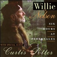 Willie-Nelson-Six-Hours-at-Pedernales.jpg