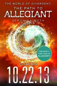 World of Divergent Path to Allegiant.jpg