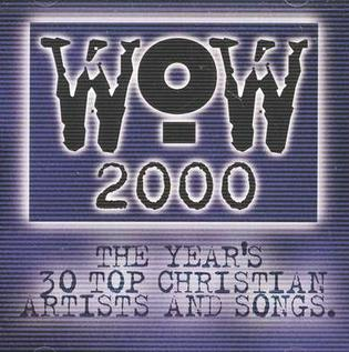 Various - Compilation 2008
