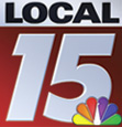 WPMI-TV 15 / Mobile, AL - Pensacola, FL (