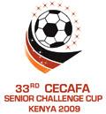 2009 CECAFA Cup