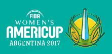 2017 FIBA Womens AmeriCup