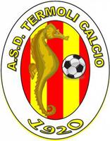 A.S.D. Termoli Calcio 1920