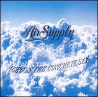 Across the concrete sky cover.jpg