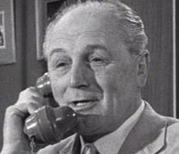Philip Ray British actor (1898-1978)