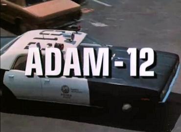 [Image: Adam-12_title_card.jpg]