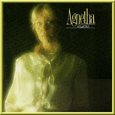 <i>Agnetha Collection</i> compilation album by Agnetha Fältskog