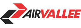 Air Vallée airline