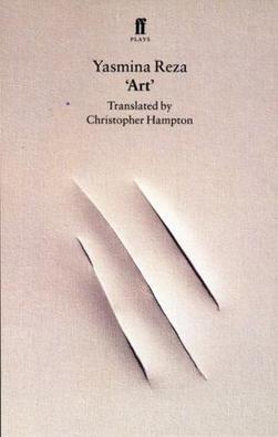 Art Reza-Hampton.jpg