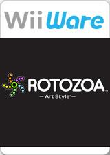 <i>Rotozoa</i> 2010 video game