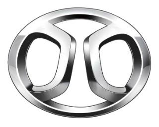 Victory Auto Group >> Senova - Cool Cars N Stuff
