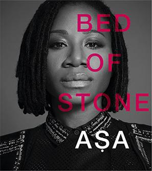 Bed-of-Stone-album.jpg