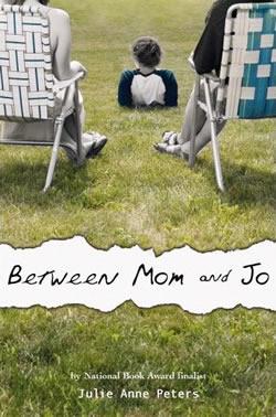external image Between_Mom_and_Jo.jpg