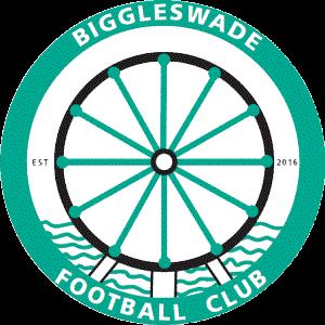 Biggleswade F.C. Association football club in England