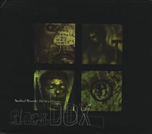 <i>Black Box – Wax Trax! Records: The First 13 Years</i> 1994 box set by Various
