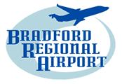 Bradford Regional Airport airport in Pennsylvania, United States of America