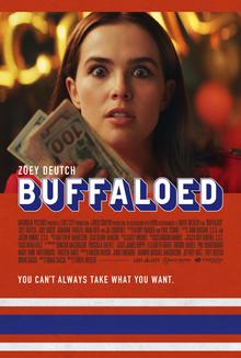 Buffaloed poster.jpeg