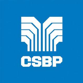 CSBP Company based in Western Australia