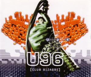 Bizarre Clubs 106