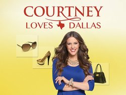 Courtney Loves Dallas.jpg