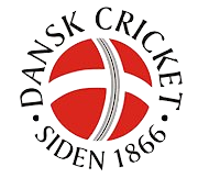 Denmark national cricket team