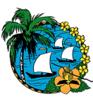Delap SDA School Independent k–12 school in Delap, Marshall Islands
