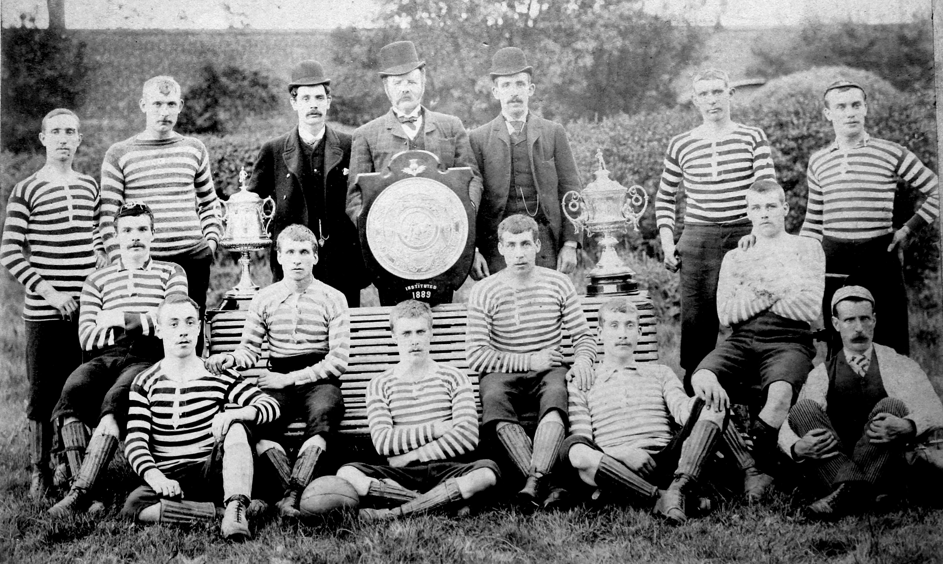 File:East Stirlingshire F.C. team 1891.jpg