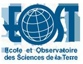 Ecole et Observatoire des Sciences de la Terre research lab in Strasbourg, France