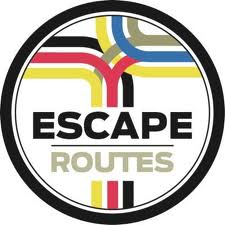 Escape Routes logo.jpg
