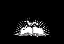 Everymans Library