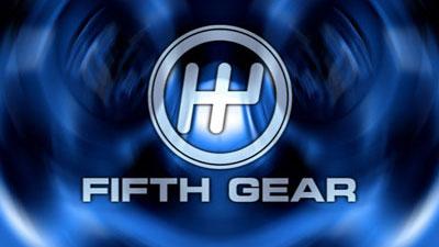 Fifth Gear Wikipedia