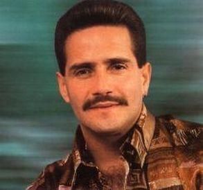 Frankie Ruiz - Wikipedia