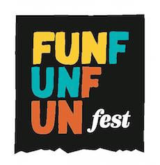 Http En Wikipedia Org Wiki Fun Fun Fun Fest