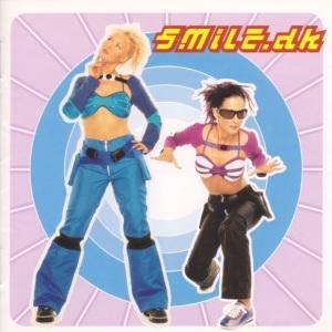 <i>Future Girls</i> album by Smile.dk