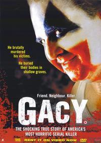 Gacy (film) - Wikipedia
