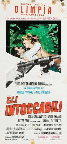 Gli-intoccabili-italian-movie-poster-md.jpg
