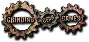 Grinding Gear Games logo 2012.png