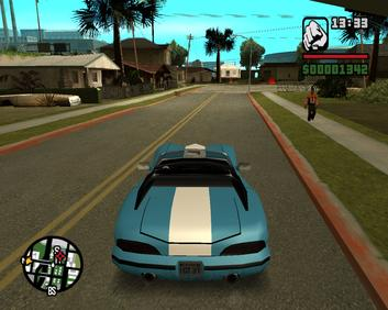 gta san andreas torrent download pc