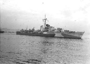HMS_Barfleur_(D80).png