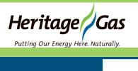 Heritage Gas
