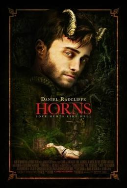 Horns_Official_Movie_Poster.jpg