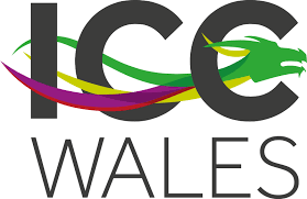 International Convention Centre Wales