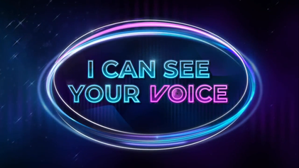Source: Wikipedia | I Can See Your Voice