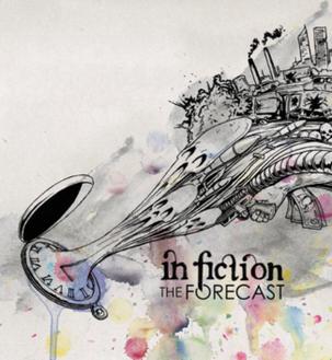 Fan fiction  Wikipedia