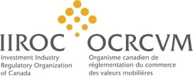 Investment Industry Regulatory Organization of Canada Logo.jpg