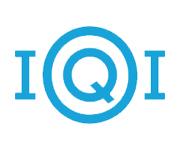 Institute for Quantum Optics and Quantum Information