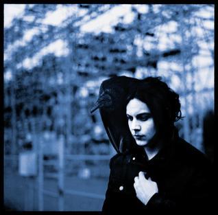 http://upload.wikimedia.org/wikipedia/en/0/09/Jack_White_Blunderbuss_cover.jpg