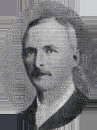 Joseph MacBride