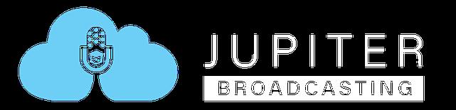 Jupiter Broadcasting - Wikipedia